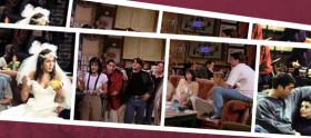20 anos de Friends: Nossas Primeiras Impressões