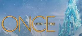 O que esperar da 4ª temporada de Once Upon a Time