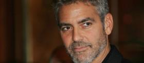 George Clooney participará de especial de Downton Abbey
