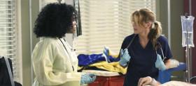 O que esperar da 11ª temporada de Grey's Anatomy