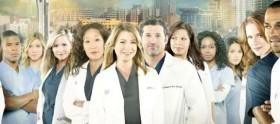 Grey's Anatomy: te odeio, mas não te largo