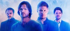O que esperar da 10ª temporada de Supernatural
