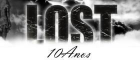 10 anos de Lost: seu legado em homenagens e loucuras dos fãs