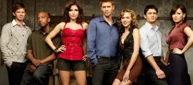 11 lições que aprendemos com One Tree Hill