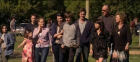 10 episódios imperdíveis de Parenthood para acompanhar a 6ª temporada