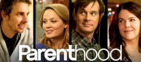 Elenco de Parenthood fala sobre a nova temporada