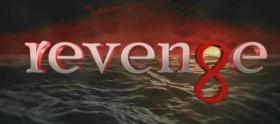 Assista à promo da quarta temporada de Revenge