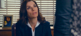 Assista ao trailer da nova temporada de The Good Wife