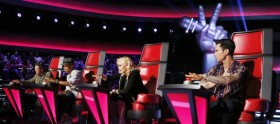 7ª Temporada de The Voice estreia no Sony