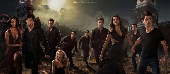 vampire-diaries-season-6-poster_