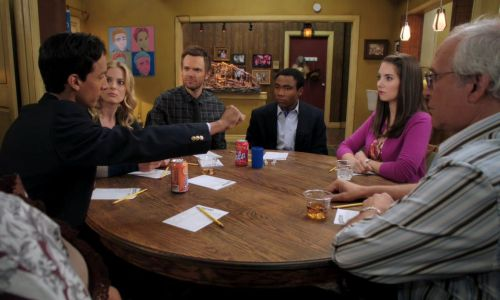 3x04-Remedial-Chaos-Theory-community-