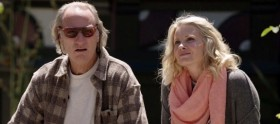 Parenthood 6×04 – A Potpourri of Freaks
