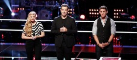 The Voice 7×09 e 7×10 – Battles