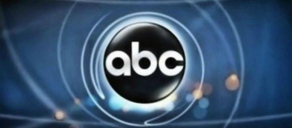 ABC 2