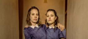 Veja promo de American Horror Story: Freak Show