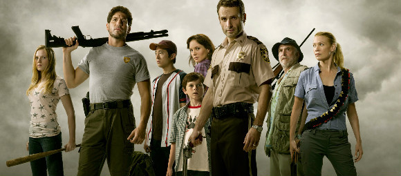 AMC-The-Walking-Dead-destaque
