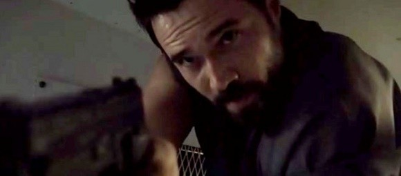 Agents-of-SHIELD-206-The-Monster-Is-Loose