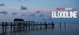 Bloodline, da Netflix, estreia em março