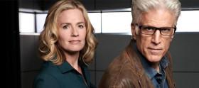 15ª temporada de CSI tem número de episódios reduzidos