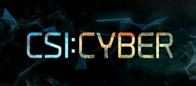 'CSI: Cyber' e 'Scorpion' estreiam no Brasil pelo AXN