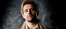 Constantine estreia em novembro no Brasil