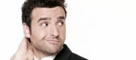 David Krumholtz participa de The Good Wife