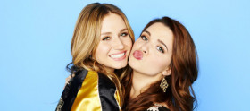 Faking It é renovada para a temporada 2B