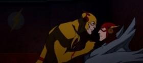 5 detalhes do piloto de The Flash que merecem atenção
