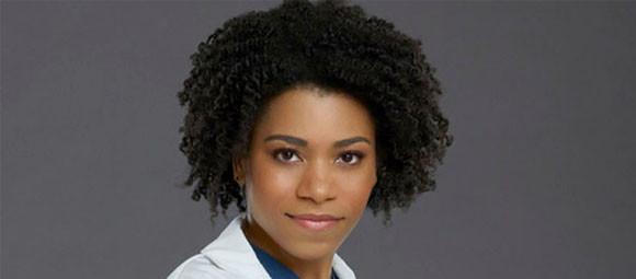 Maggie Pierce Greys Anatomy 2