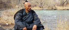 Netflix divulga teaser de Marco Polo
