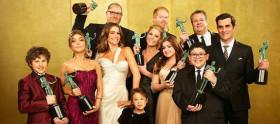 15 Curiosidades sobre Modern Family