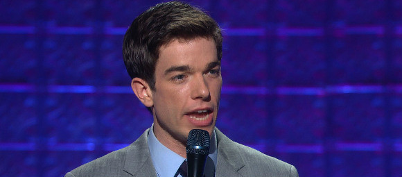 Mulaney-destaque