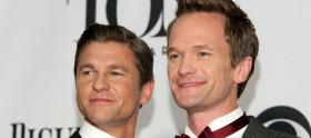 Neil Patrick Harris estará em AHS: Freak Show