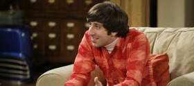 Conheça a prima de Howard, de The Big Bang Theory