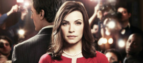 The Good Wife perde mais um personagem