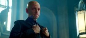 Confira novo trailer da 1ª temporada de Gotham