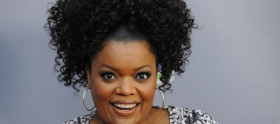 Yvette Nicole Brown deixa o elenco de Community