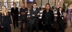 Citações da 8ª temporada de Criminal Minds