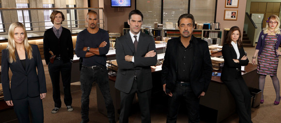 criminal-minds-8-season