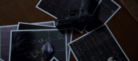 Agents of S.H.I.E.L.D. – 2×02 Heavy is the Head