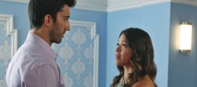 Jane, The Virgin – 1×03 Chapter Three