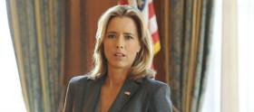 CBS pede temporada completa de quatro séries novatas