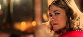 Manhattan Love Story é cancelada pela ABC