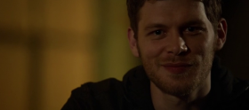 The Originals – 2×01 Rebirth
