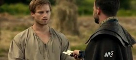 Reign – 2×02 Drawn and Quartered