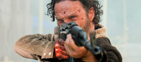 Assista novo teaser de The Walking Dead