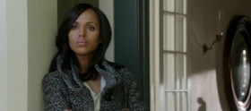 Scandal – 4×03 Inside the Bubble