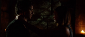 The Vampire Diaries – 6×01 I'll Remember