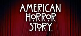 American Horror Story é renovada para 5ª Temporada