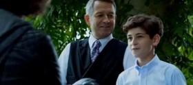 Gotham – 1×09 Harvey Dent